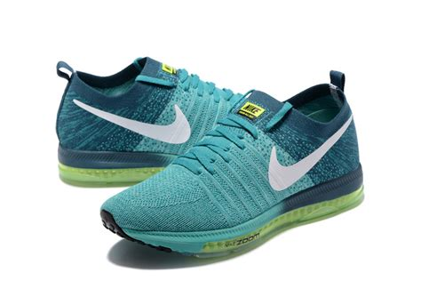 new nike running shoes coming out 2017 new nike zoom all out bule white mens running shoes