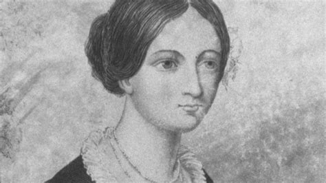 biography of florence nightingale florence nightingale nurse biography com