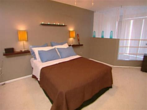 ways  organize  bedroom easy ideas  organizing  cleaning  home hgtv