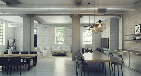 design home concept nice interior designs amazing industrial design interior with