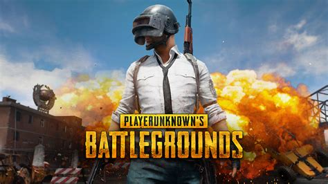 pubg g ps4 fpslash gaming news
