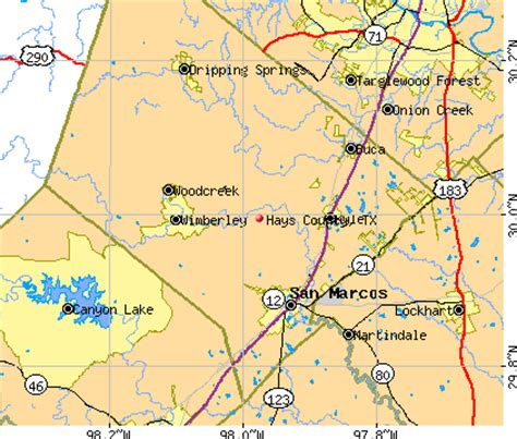map of buda texas hays county texas detailed profile houses real estate cost of living wages work