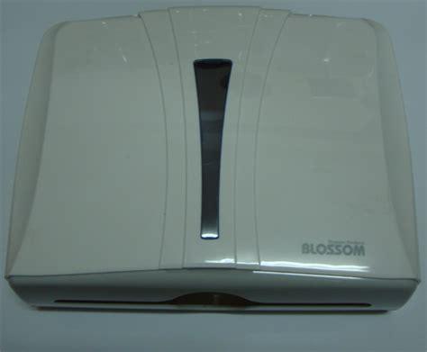 Kran Shower Cabang Onda Jf 23 tempat tissue bl 0405a toko kran surabaya toko anugerah distributor supplier aneka kran