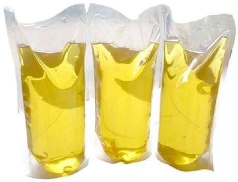 Minyak Goreng Di Indo Hari Ini berita sawit ini dia ciri minyak goreng sawit yang sehat