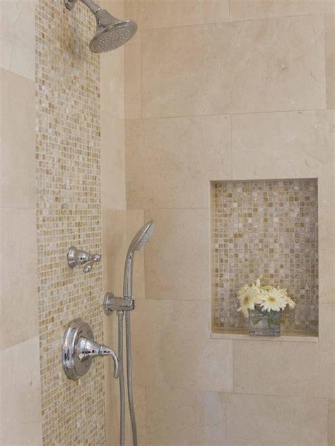 beige bathroom tile ideas 40 beige bathroom tiles ideas and pictures