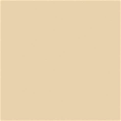 shop hgtv home by sherwin williams lucent yellow interior eggshell paint sle actual net