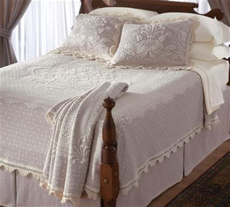 shabby chic duvet covers purecomfortlinens duvet covers and decorative