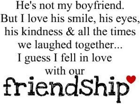 images of love n friendship 50 best friendship pictures quotes quotes and humor