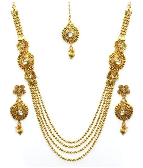 design online jewelry fashion beauty wallpapers girls stylish fancy jewellery