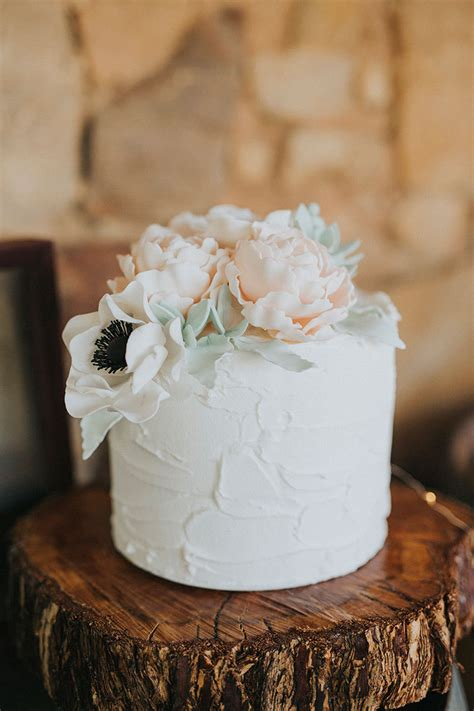 Wedding Cakes Cost by Wedding Cake Wedding Cakes One Tier Wedding Cake Best Of