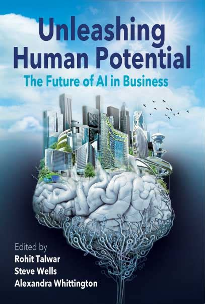 beyond genuine stupidity ensuring ai serves humanity fast future volume 1 books fast future publishing reinventing publishing