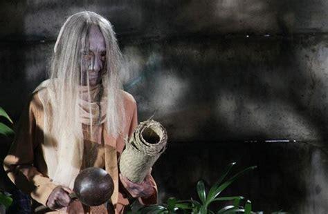 cerita film kembalinya nenek gayung 5 cerita mistis hoax yang sempat gemparkan indonesia