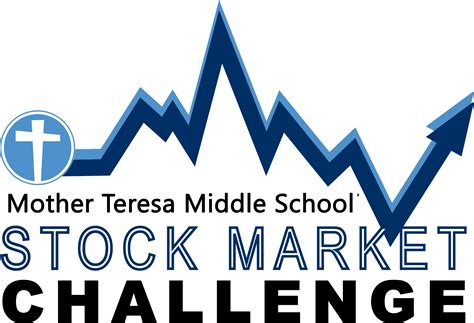 stock market challenge stock market challenge 171 teresa middle school mtms
