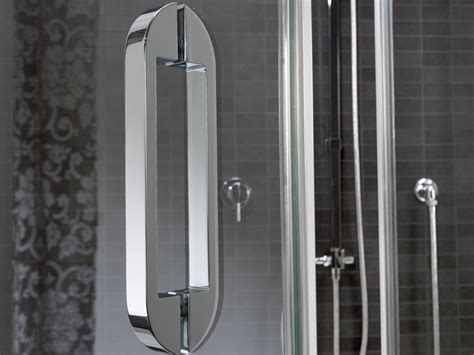 maniglie per doccia maniglia per box doccia maniglione by ideagroup