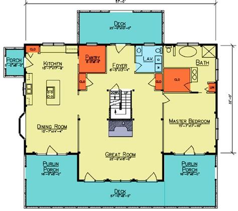 savannah floor plan savannah floor plan from ward cedar log homes ward