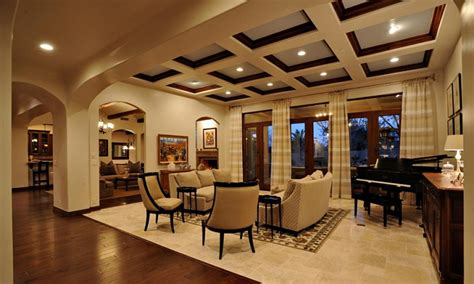 Bathroom Roof Lights False Ceilings The Makeover For Your Plain And Dry