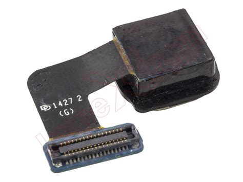 Samsung T805 Tablet S 10 5 c 225 mara trasera de 8 mpx para tablet samsung galaxy tab s