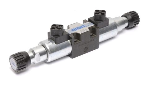 oil control valve functions  malfunction symptoms