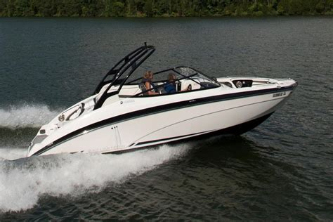 yamaha jet boats for sale new york jet boats for sale in bridgeport new york