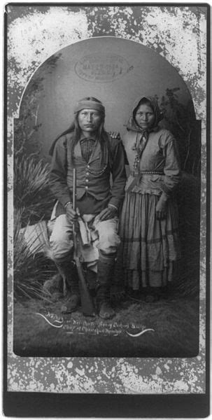 1000 best images about ~NATIVE AMERICAN INDIANS~ on