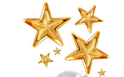 imagenes navidad estrellas cu 225 l es el significado de los adornos navide 241 os