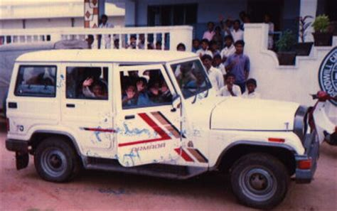armada jeep the armada jeep
