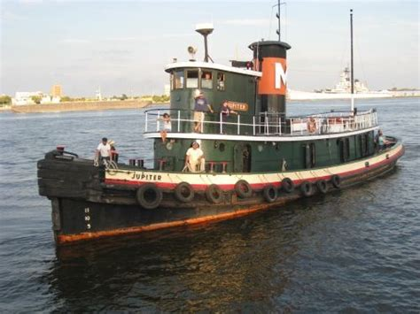 soul boat philadelphia 181 best images about just messin about with boats on