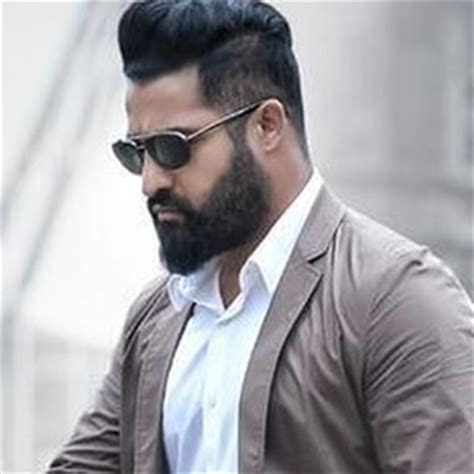 ntr biography in english jr ntr bio upcoming movies new movies latest news