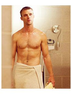 who plays chase on house 1000 ideas about jesse spencer on pinterest chicago fire taylor kinney and lauren