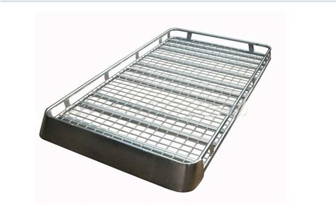 Roof Basket With Lights by Join Free Sign In