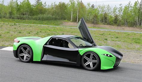 best eco cars eco friendly cars www pixshark images galleries