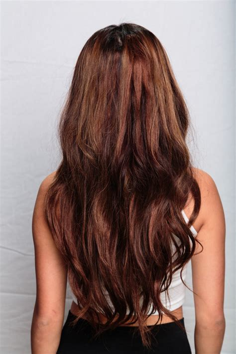 bellami hair extensions official site bellami hairextensions hairstylegalleries com