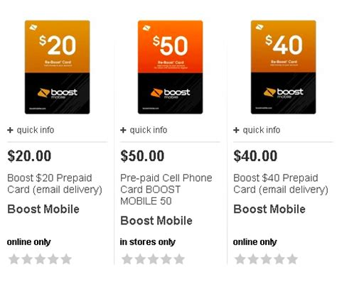 boost mobile phone number boost mobile customer service complaints department