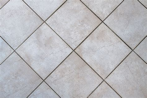 natural way to clean bathroom tiles how to clean grout between natural stone tiles