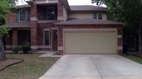 cheap houses for rent cheap houses rent house for rent near me