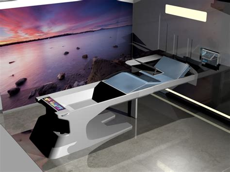 beds of the future 28 images bed of future revealed embargoed time for multimedia bed
