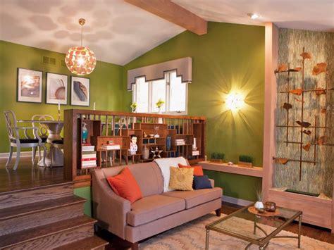 room coom 19 best sunken living room design ideas you d wish to own