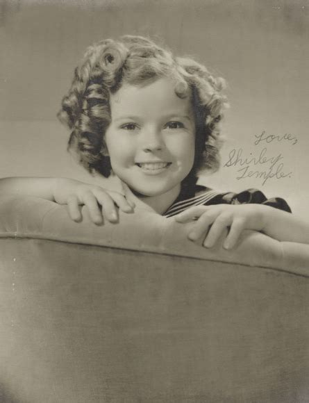 Shirley Temple Hairstyle by Black Shirley Temple Hairstyles Hairstyles Ideas