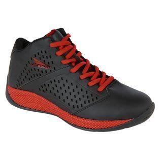 kmart mens athletic shoes kmart catapult s athletic shoes it
