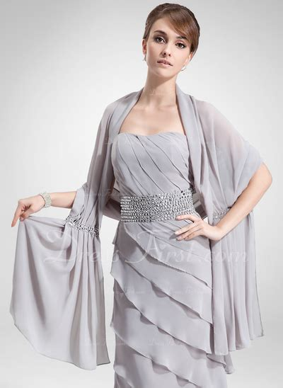 chiffon special occasion shawl 013012516 dressfirst
