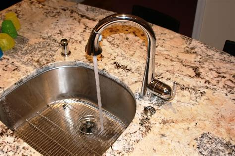 Top 28 Kitchen Faucet Placement Kitchen Faucet | top 28 kitchen faucet placement kitchen faucet