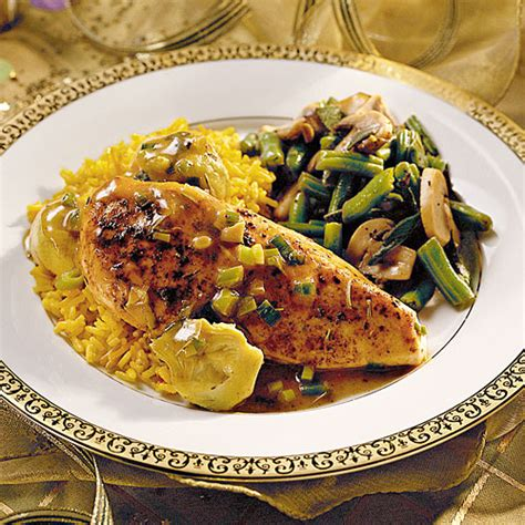 delicious dishes for new year s dinner new year s dinner southern living