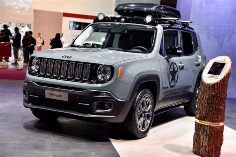 2015 jeep renegade accessories 2015 jeep renegade accessories 2017 2018 best cars reviews