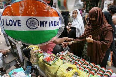 barcelona berasal dari negara mana muslim india hanya berjumlah 12 tapi sangat berpengaruh