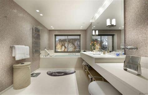 nouvelles id 233 es pour salle de bain moderne