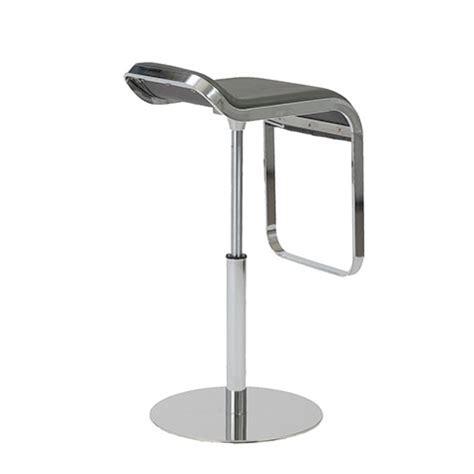 bar stools fresno ca modern bar stools fresno adjustable stool eurway