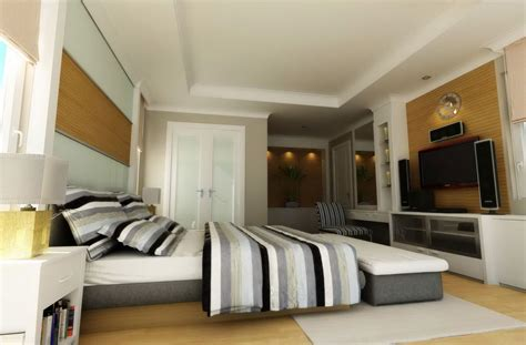 master bedroom ideas   home