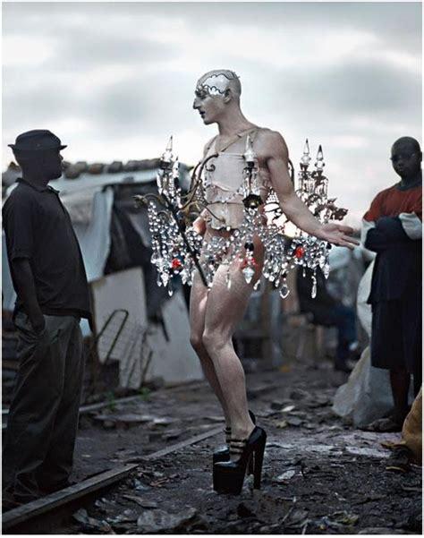 Steven Cohen Chandelier 1000 Images About Artist Stephen Cohen On Arts Plastiques Posts And Festivals