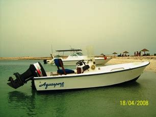 what does deadrise on a boat mean what does quot deadrise quot exactly mean