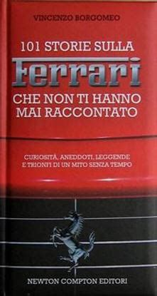 libro the hunt for vulcan cerca libreria dell automobile